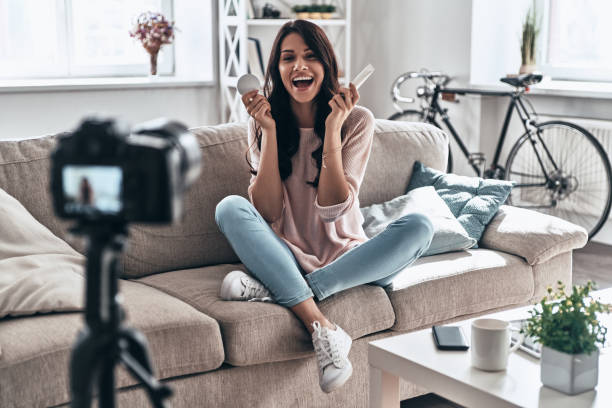 Influencer Marketing Trends for 2020 or how to make sure you really matter in 2020